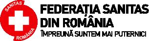 Federatia Sanitas din Romania